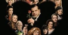 Ver película Todas las mujeres de Matthew