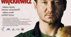 Ver película Wszystko bedzie dobrze