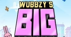 Filme completo Wubbzy's Big Movie!