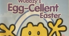 Wow! Wow! Wubbzy! Egg-Cellent Easter film complet