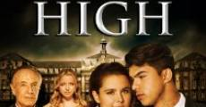 Wuthering High streaming