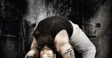 Película WWE Battleground