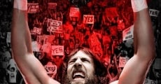 Película WWE Extreme Rules