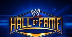 WWE Hall of Fame streaming