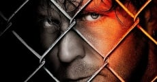 Filme completo WWE Hell in a Cell