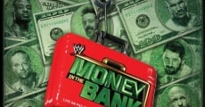 WWE Money in the Bank streaming