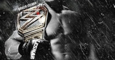 Película WWE Night of Champions