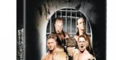 Ver película WWE No Way Out