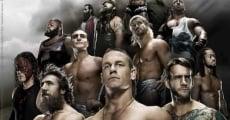 Película WWE Royal Rumble