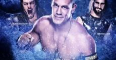 Filme completo WWE Summerslam