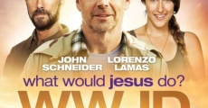 Filme completo WWJD What Would Jesus Do? The Journey Continues