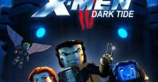 Filme completo X-Men: Dark Tide
