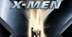 X-Men streaming