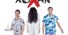 Película XOXAN