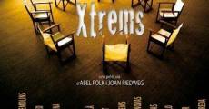 Filme completo Xtrems