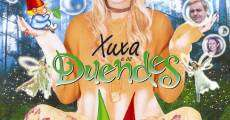 Xuxa e os Duendes film complet
