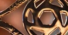XVI edición Premios Iris streaming