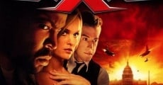 Filme completo xXx2: State of the Union