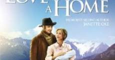 Filme completo Love Finds a Home