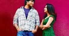 Película Yaaruda Mahesh