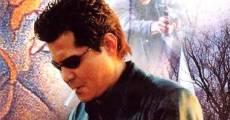 Ver película Yakuza Demon