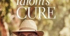 Yalom's Cure (2014) stream