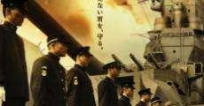 Filme completo Otoko-tachi no Yamato