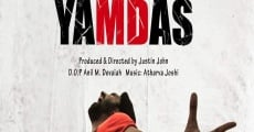 Yamdas streaming