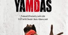 Yamdas streaming