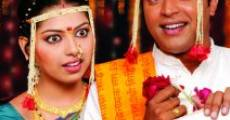 Película Yanda Kartavya Aahe