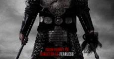 Filme completo Yang jia jiang