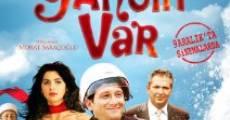 Yangin var (2011)