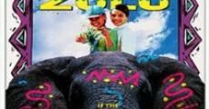 Filme completo Yankee Zulu