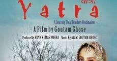 Película Yatra