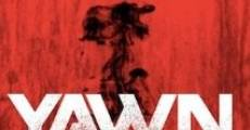 Película YAWN - It's Catching...
