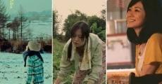 Ver película Mi pequeña luna de miel