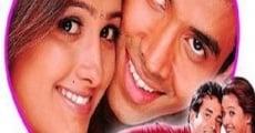 Ver película Yeh Dil