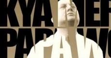 Película Yeh Faasley