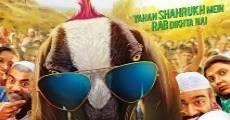 Película Yeh Hai Bakrapur