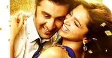 Yeh Jawaani Hai Deewani streaming