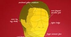 Película Yellow Face