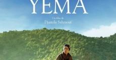 Película Yema