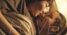 Ver película Nuestra historia de amor