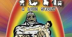 Yeti: A Love Story streaming