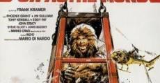 Ver película Yeti, el gigante del siglo 20