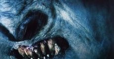 Filme completo Yeti: Demónio das Neves