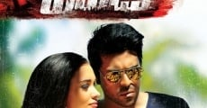 Yevadu streaming