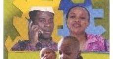 Película Yéyamba Wandzé Mdrou Ndo?