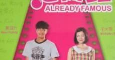 Película Yi Pao Er Hong