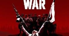 Ver película Yo declaro la guerra